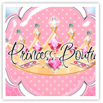 A Princess Boutique Ltd