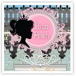 Tutu Posh Boutique 2 go Ltd