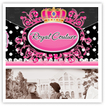 Royal Couture Exclusive 7