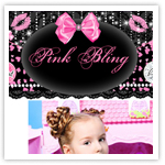Pink Bling Ltd