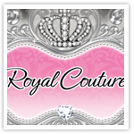 Royal Couture Exclusive 5-