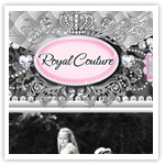 Royal Couture Exclusive (6)-