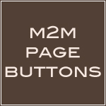 Made 2 Match Page Buttons