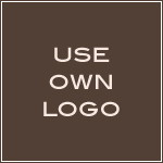 Use Own Logo-