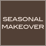 Seasonal Makeover Theme
