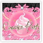 Cupcake Party Ltd-