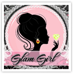 Glam Woman Silhouette Ltd-
