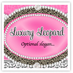 Luxury Leopard Ltd-