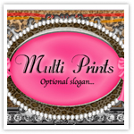Luxury Multi Prints Ltd-