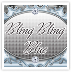 Bling Bling Blue Ltd-
