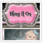 Bling It On Ltd 1-