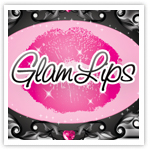 Glam Lips Ltd-