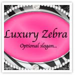 Luxury Zebra Ltd-