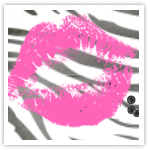 Zebra Kiss Ltd-