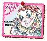 Lisas Dolls