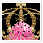Royal Cupcake Ltd Logo-