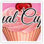 Royal Cupcake Ltd Logo 2-