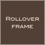 M2M Category Frame- Rollver Image
